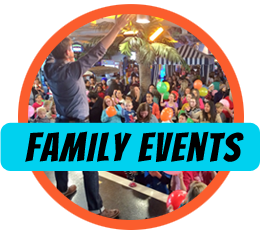 family-events