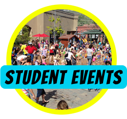 student_events